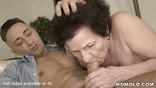 Mom039;s Hairy Pussy Gets Pounded Hard